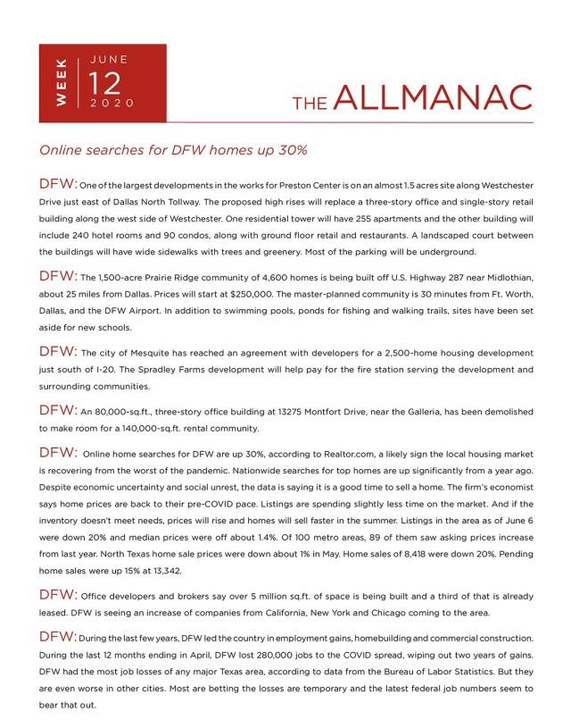 06-12-20 Allmanac